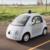 Mobil Otonom Google Kini Bisa Bunyikan Klakson Sendiri