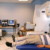 Google dan Johnson & Johnson Kembangkan Robot Asisten Dokter Bedah