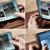 Samsung Dikabarkan Akan Luncurkan Ponsel Dengan Layar Tekuk Pada Awal 2017