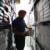 Amazon Suntikkan Dana Tambahan Sebesar $3 Miliar di India