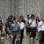 Singapura Blokir Internet Bagi Pegawai Pemerintah