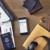 Uber Sediakan Fasilitas Booking Sebulan Sebelum Keberangkatan
