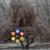 Facebook Sediakan Fitur Emoji di Dalam Video Virtual Reality