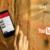 Bersaing dengan Netflix, YouTube Red Membeli Serial TV Eksklusif Keluaran Hollywood