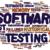 Memahami Software Testing (Unit Test, Integration Test) - Apa Perlu dan Dampaknya?