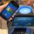 Susul Apple Pay dan Samsung Pay, Kini Android Pay Sudah Tersedia di Singapura