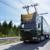 Swedia Uji Coba Jalur Khusus Untuk Mobil Listrik yang Ramah Lingkungan