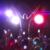 Apple Patenkan Teknologi yang Bisa Cegah Anda Merekam Video Pada Saat Konser