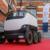 Kurir Robot Akan Segera Beroperasi di Inggris, Jerman, dan Swiss