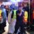 Google Beri Layanan Panggilan Telepon Gratis ke Perancis Setelah Serangan di Nice