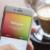 Instagram Akan Berikan Opsi Untuk Mengelola Kolom Komentar Pada Setiap Postingan Anda