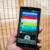 Memutar Video Lebih Lancar dan Hemat Baterai dengan Chrome Android Terbaru