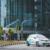 Startup Asal Singapura Ini 'Langkahi' Uber Luncurkan Taksi Swa Kemudi Pertama di Dunia