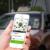 Grab Bekerja Sama Dengan nuTonomy Untuk Kembangkan Layanan Taksi Swa Kemudi di Asia Tenggara