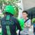 Pengguna Grab Dapat Membayar Ongkos Perjalanan Dengan Poin Kartu Kredit Citibank