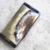 Maskapai Penerbangan Akan Larang Penumpangnya Membawa Samsung Galaxy Note 7
