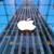 Apple Telah Mengakuisisi Perusahaan Machine Learning Asal India, Tuplejump