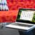 Google Dikabarkan Luncurkan Sistem Operasi Hasil Merger Chrome OS dan Android