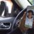 """Di Amerika Serikat, Pengemudi Uber Wajib """"Selfie"""" Untuk Verifikasi Identitas"""