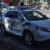 Mobil Swa Kemudi Google Dikabarkan Terlibat Dalam Sebuah Tabrakan