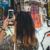 Ini Dia 10 Seleb Instagram Indonesia yang Paling Populer Saat Ini