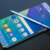 Kerap Tersandung Kasus Serupa, Samsung Akan Hentikan Produksi Galaxy Note 7