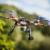 Perang dengan Memanfaatkan Drone Mulai Populer
