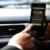 Begini Cara Melihat Rating yang Diberikan Pengemudi Uber Kepada Anda