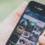 Empat Cara Cepat Untuk Menambah Pengikut Anda di Instagram
