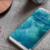 "iPhone 8 Kabarnya Akan Dilengkapi Dengan Teknologi ""Wireless Charging"""