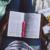 5 Buku Wajib untuk Startup Founder yang Sedang Belajar Jadi Entrepreneur