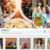 "7 Tips Dandani Akun Instagram Agar Tampil ""Stand Out"""