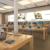 """Produk-Produk """"Refurbished"""" Apple Mulai Dijual Secara Resmi"""