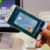 Samsung Pay Hadirkan Program Reward Bagi Para Pengguna di AS