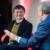 Alibaba Group Akuisisi Lazada. Berikutnya Tokopedia?