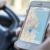 Apple Gunakan Drone Untuk Tingkatkan Performa Aplikasi Maps