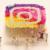 Instagram Punya Fitur Baru Untuk 'Like' Komentar dan Hapus Follower