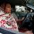 Perusahaan Ridehailing Careem di Pakistan Mulai Merekrut Wanita Sebagai Driver