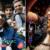 Facebook Uji Coba Fitur Untuk Membuat Frame Foto dan Video Seperti Snapchat