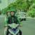 Honda Melakukan Investasi Strategis Pada Layanan GrabBike