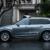 Baru Sehari Beroperasi, California Minta Uber Hentikan Layanan Swa Kemudinya