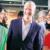 Tim Cook Dikabarkan Telah Diskusikan Wacana Untuk Buka Pabrik Apple di India