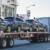 Setelah 'Didepak' Dari California, Kini Uber Pindahkan Uji Coba Swa Kemudinya Ke Arizona