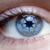 Mata Bionik, Implan yang Bisa Membuat Penderita Tunanetra Melihat Kembali