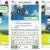 Telegram Tambahkan Fitur Baru Seperti Twitter di Group Chat