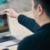 Windows 10 Akan Dilengkapi Fitur Dynamic Lock Untuk Mengunci PC Saat Anda Beranjak Dari Depan PC