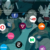 Review: Berselancar Dengan Opera Neon, Browser Eksperimental Keluaran Opera yang Terbaru
