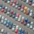 Google Maps Uji Coba Fitur Baru Untuk Melihat Ketersediaan Lahan Parkir