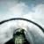 Militer Korsel Ketahuan Gunakan Cuplikan Video Game Untuk Iklan Pesawat Jet Tempurnya