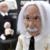 Mari Belajar Sains dan Matematika Dengan Robot Profesor Einstein